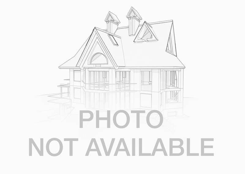 4303 Berry Ridge Lane Frisco  75036